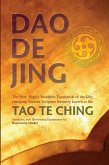Daodejing: The New, Highly Readable Translation of the Life-Changing Ancient Scripture Formerly Known as the Tao Te Ching