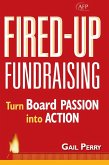 Fired Up Fundraising