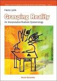 Grasping Reality: An Interpretation-Realistic Epistemology