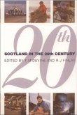 Scotland in the Twentieth Century
