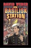 On Basilisk Station, Volume 1