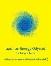 The Energy Odyssey