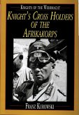 Knight's Cross Holders of the Afrikakorps