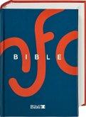 La Sainte Bible en francais courant