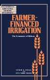 Farmer-Financed Irrigation