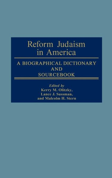 reform judaism in america essay One of these, something i have been taught my entire jewish life and  action  center, to speak with the very people who make laws in the united states.