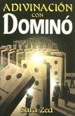 Adivinacion Con Domino