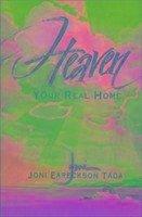 Heaven - Tada, Joni Eareckson