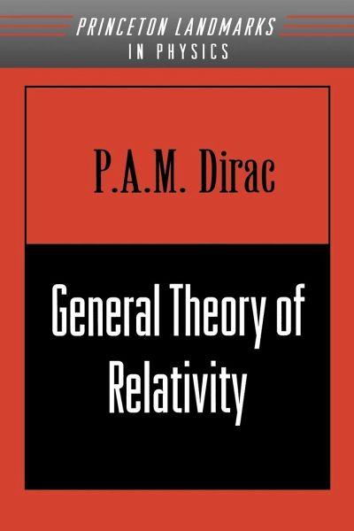 perturbation theory general relativity pdf