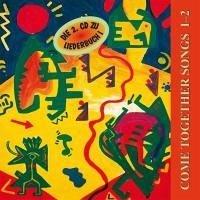 Come Together Songs I.2.CD - Feinbier, Hagara; Ficht, Roland