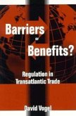 Barriers or Benefits?