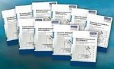 Technische Kommunikation. Zeichnungslesen. Paket Arbeitsblätter
