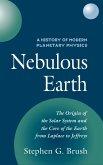 Nebulous Earth