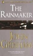 The Rainmaker - Grisham, John