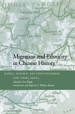 Migration and Ethnicity in Chinese History: Hakkas, Pengmin, and Their Neighbors