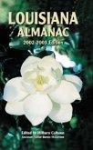 Louisiana Almanac