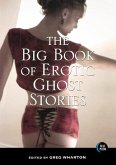 The Big Book of Erotic Ghost Stories