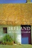 Ireland: An Island Revealed
