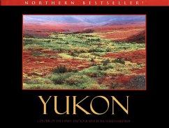 Yukon: Colour of the Land