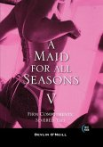 A Maid for All Seasons: Firm Commitments: Severed Ties