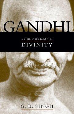 Gandhi - Singh, G. B.