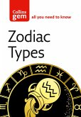 Zodiac Types