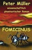 Fomicinus