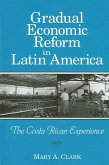 Gradual Economic Reform in Latin America: The Costa Rican Experience