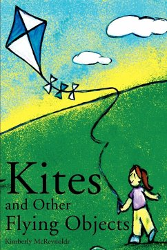 Kites and Other Flying Objects