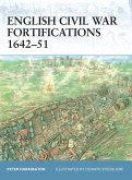 English Civil War Fortifications 1642-51