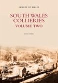 SOUTH WALES COLLIERIES VOLUME