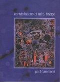 Constellations of Miro, Breton