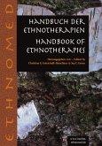 Handbuch der Ethnotherapien