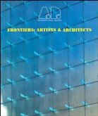 Frontiers: Artists and Architects