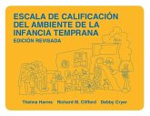 Escala de Calificación del Ambiente de la Infancia Temprana, Edicion Revisada