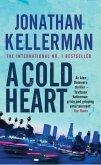 A Cold Heart (Alex Delaware series, Book 17)