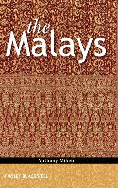 Malays - Milner