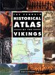 Penguin Historical Atlas of th …