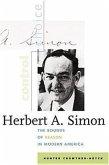 Herbert A. Simon: The Bounds of Reason in Modern America