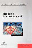 Managing Interest Rate Risk