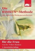 Die Rimkus-Methode