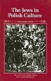 The Jews in Polish Culture