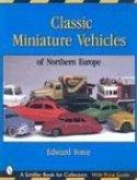 Classic Miniature Vehicles: Northern Europe