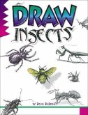 Draw Insects