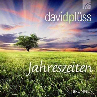 Jahreszeiten, 1 Audio-CD