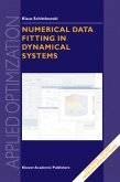 Numerical Data Fitting in Dynamical Systems