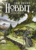 The Hobbit. Graphic Novel