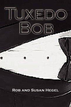 Tuxedo Bob