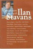 Conversations with Ilan Stavans