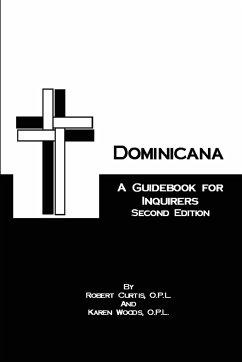 Dominicana - Curtis, Robert